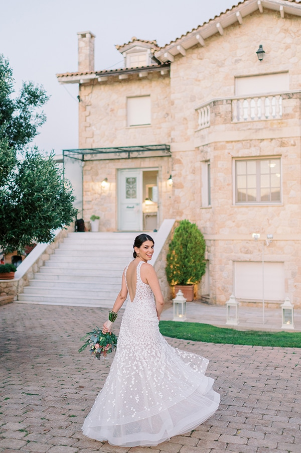 romantic-summer-wedding-athens-pastel-hues_38