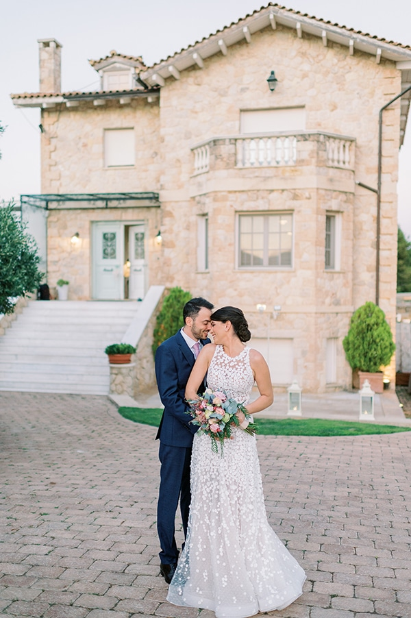romantic-summer-wedding-athens-pastel-hues_39