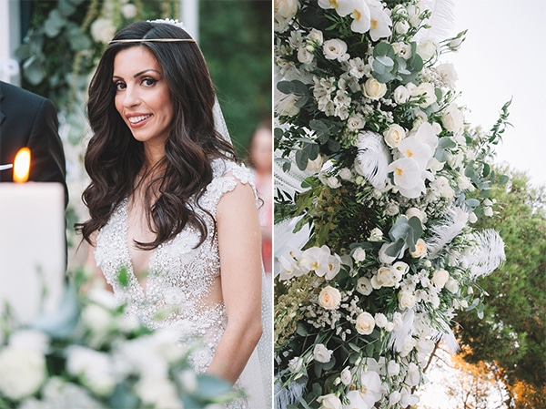 romantic-suymmer-wedding-athens-beautiful-floral-design_05A