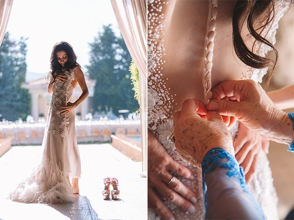 romantic-suymmer-wedding-athens-beautiful-floral-design_08A