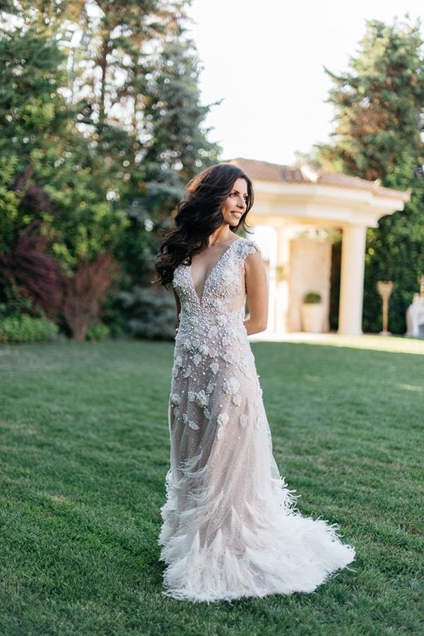 romantic-suymmer-wedding-athens-beautiful-floral-design_09x