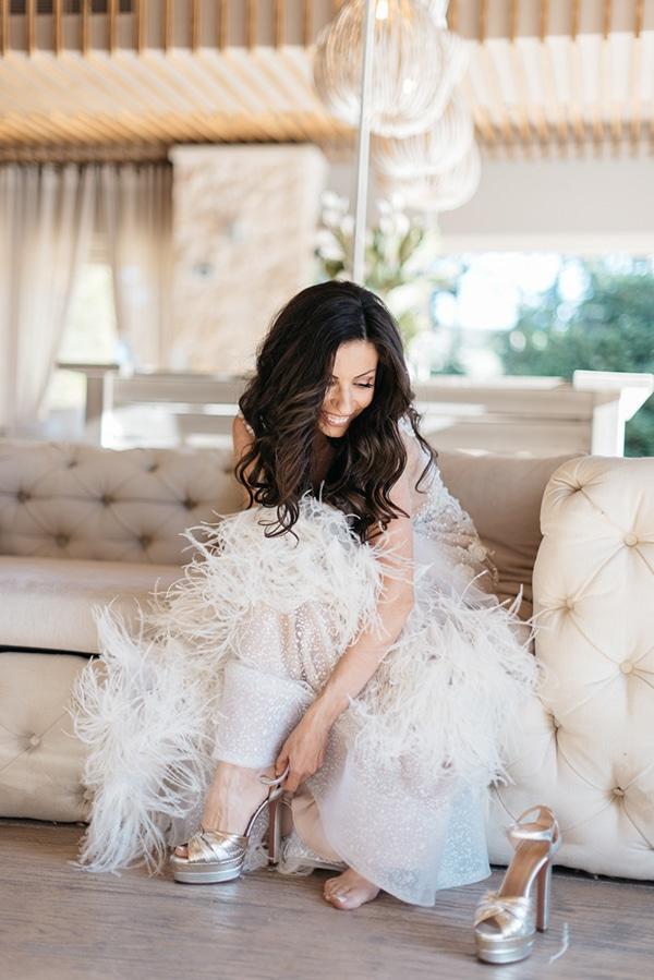 romantic-suymmer-wedding-athens-beautiful-floral-design_09z