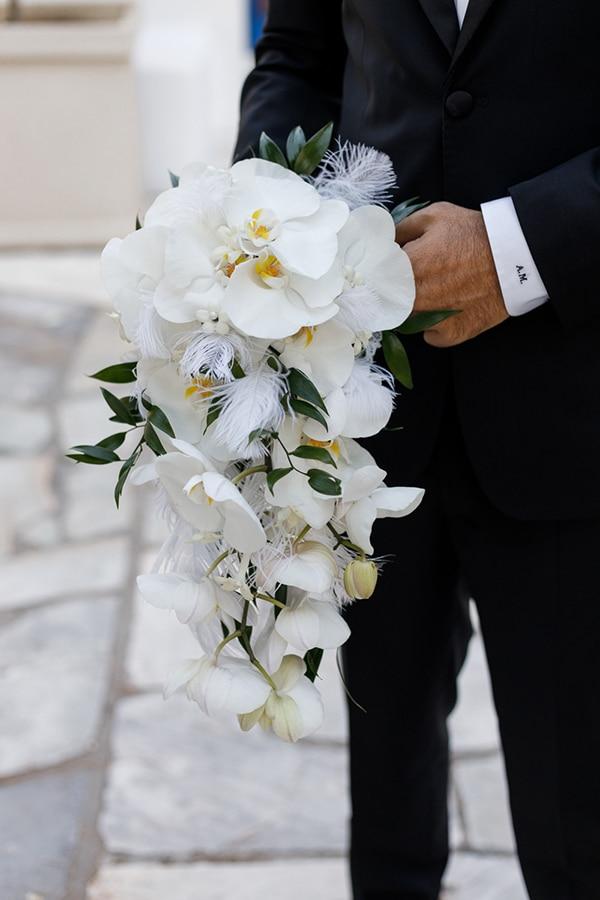 romantic-suymmer-wedding-athens-beautiful-floral-design_13
