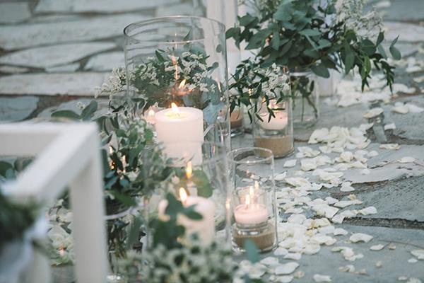 romantic-suymmer-wedding-athens-beautiful-floral-design_14x