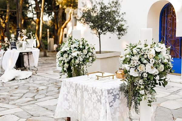 romantic-suymmer-wedding-athens-beautiful-floral-design_15
