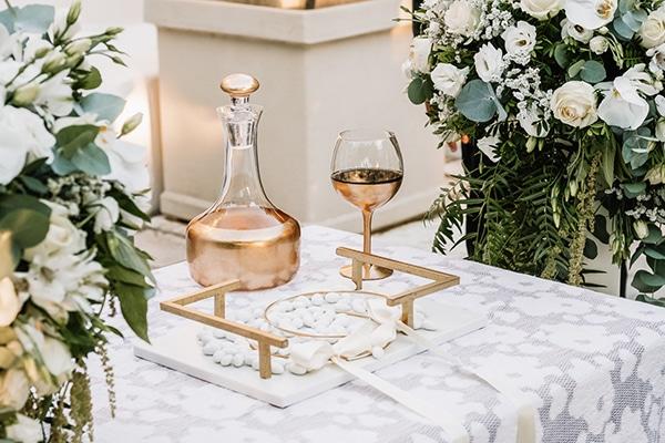 romantic-suymmer-wedding-athens-beautiful-floral-design_16