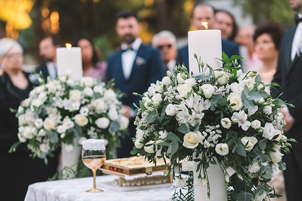 romantic-suymmer-wedding-athens-beautiful-floral-design_16x