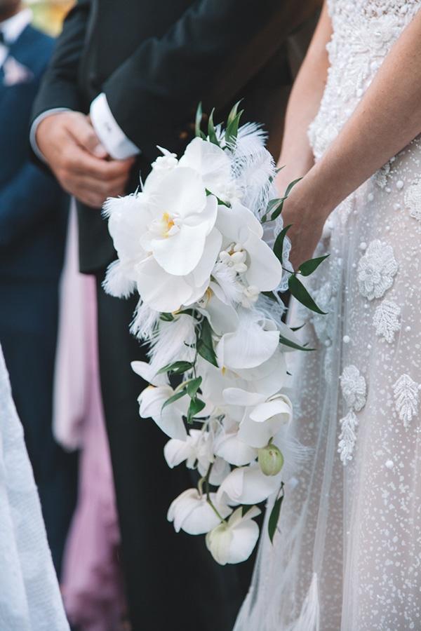 romantic-suymmer-wedding-athens-beautiful-floral-design_19x