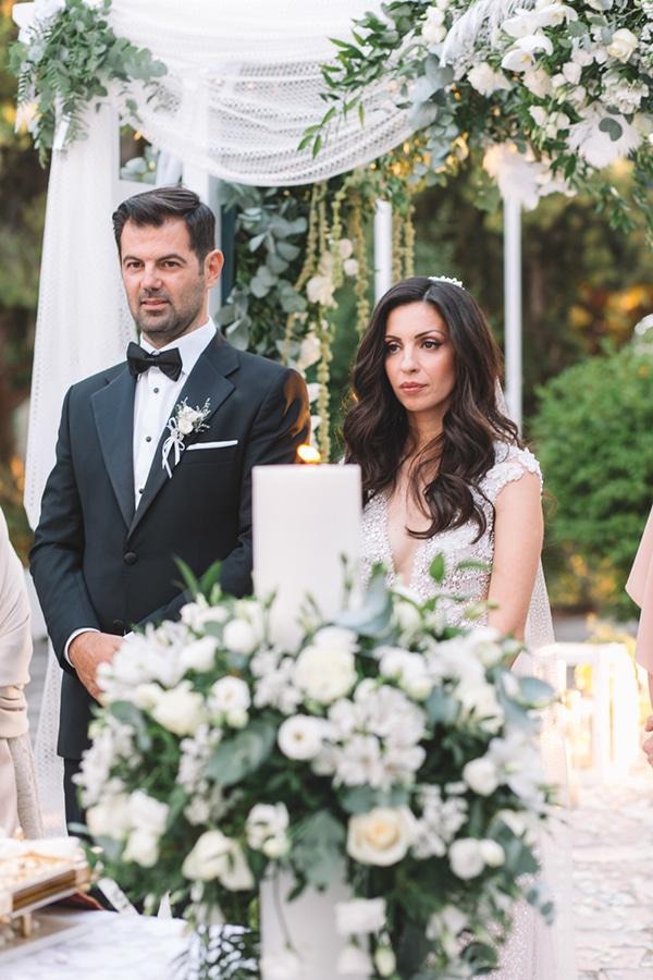 romantic-suymmer-wedding-athens-beautiful-floral-design_20