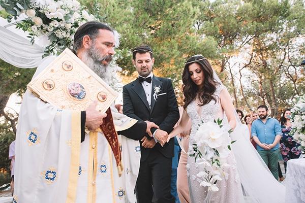 romantic-suymmer-wedding-athens-beautiful-floral-design_22