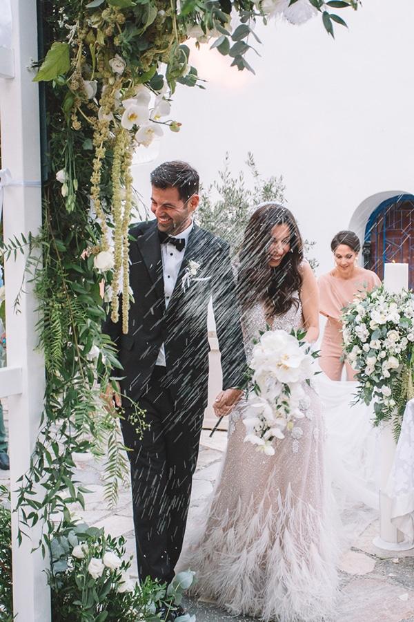 romantic-suymmer-wedding-athens-beautiful-floral-design_23