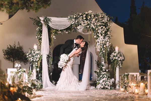 romantic-suymmer-wedding-athens-beautiful-floral-design_27x