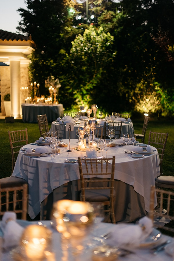 romantic-suymmer-wedding-athens-beautiful-floral-design_28x