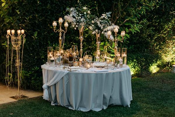 romantic-suymmer-wedding-athens-beautiful-floral-design_29
