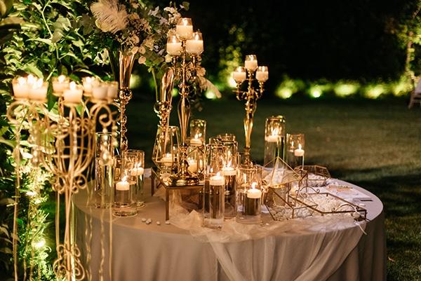 romantic-suymmer-wedding-athens-beautiful-floral-design_29x