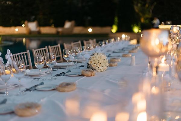 romantic-suymmer-wedding-athens-beautiful-floral-design_30