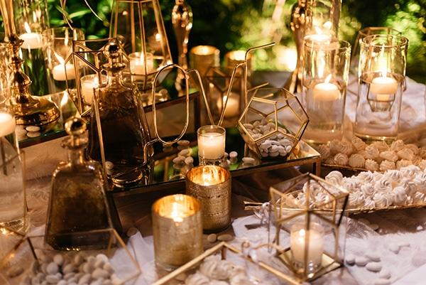romantic-suymmer-wedding-athens-beautiful-floral-design_32