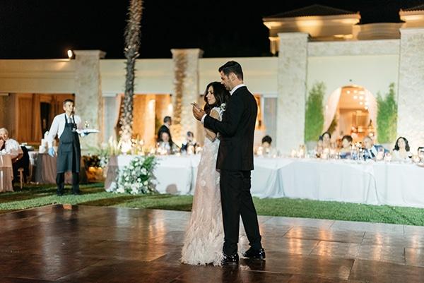 romantic-suymmer-wedding-athens-beautiful-floral-design_38
