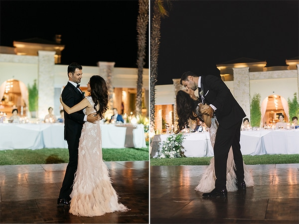 romantic-suymmer-wedding-athens-beautiful-floral-design_39A