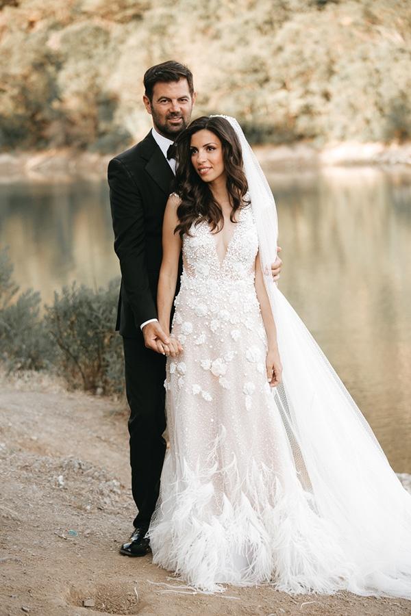 romantic-suymmer-wedding-athens-beautiful-floral-design_51