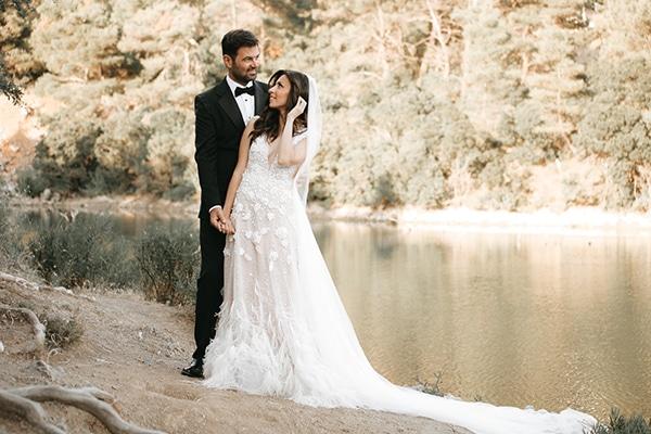 romantic-suymmer-wedding-athens-beautiful-floral-design_52