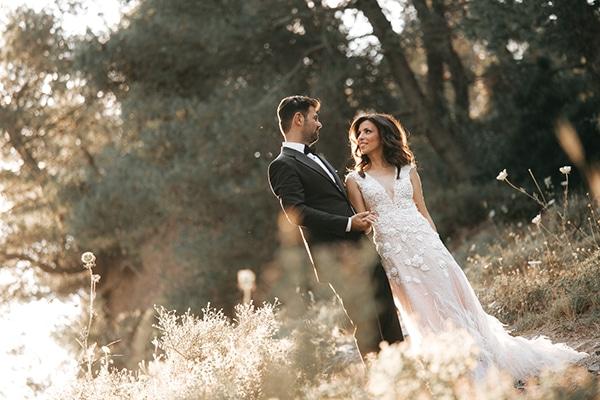 romantic-suymmer-wedding-athens-beautiful-floral-design_55