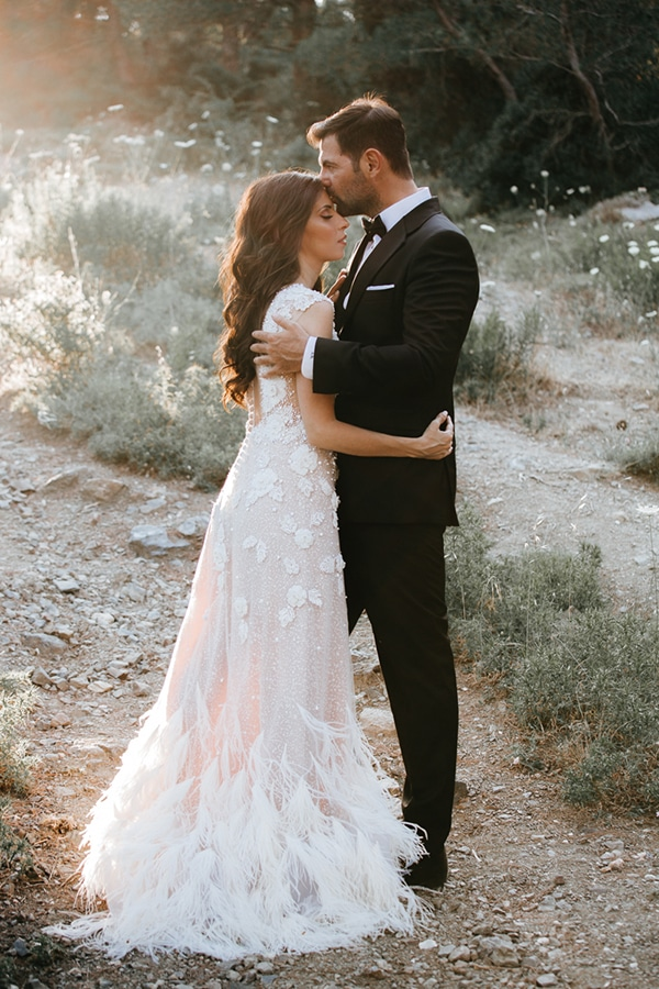 romantic-suymmer-wedding-athens-beautiful-floral-design_60