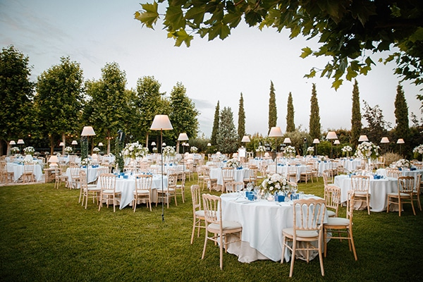 stunning-outdoor-wedding-decoration-ideas_01