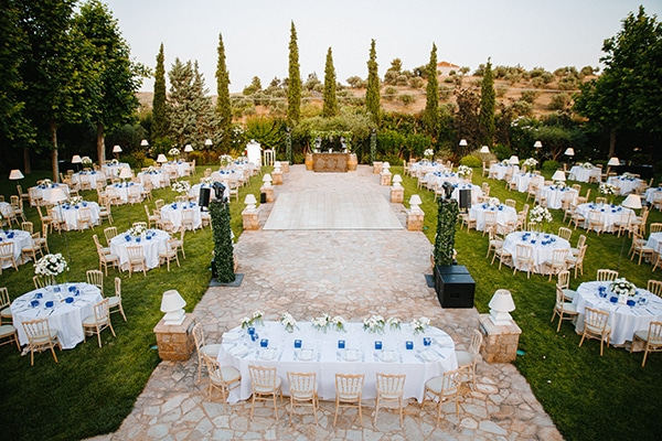 stunning-outdoor-wedding-decoration-ideas_02