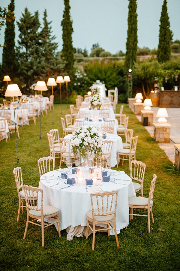 stunning-outdoor-wedding-decoration-ideas_04x