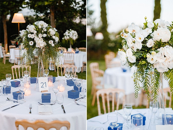 stunning-outdoor-wedding-decoration-ideas_05A
