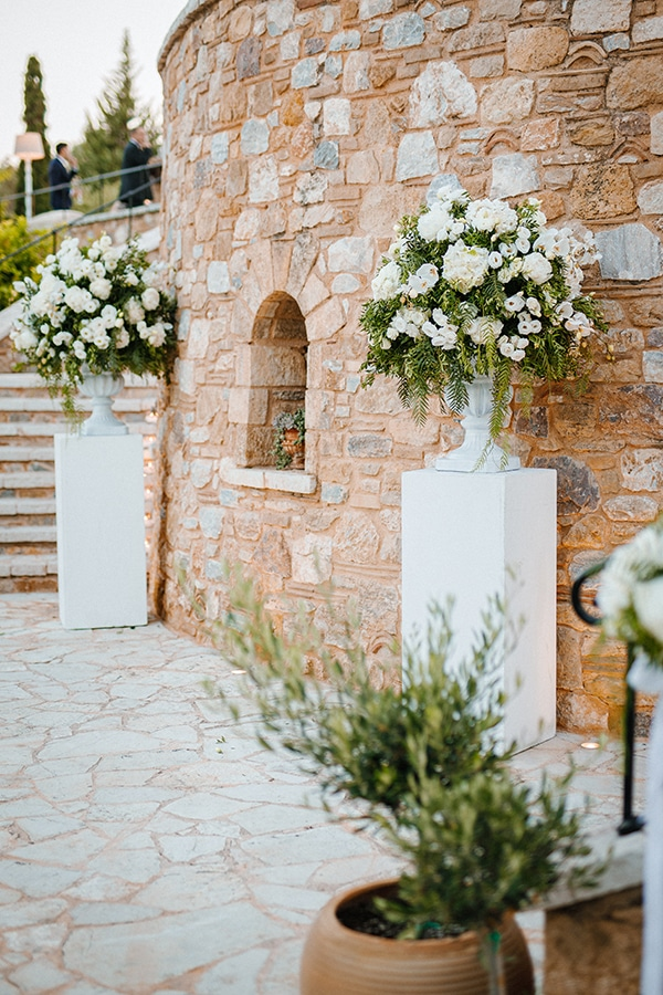 stunning-outdoor-wedding-decoration-ideas_07w