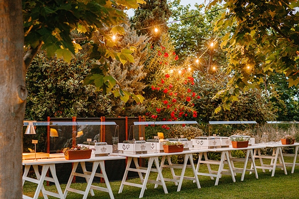stunning-outdoor-wedding-decoration-ideas_09w