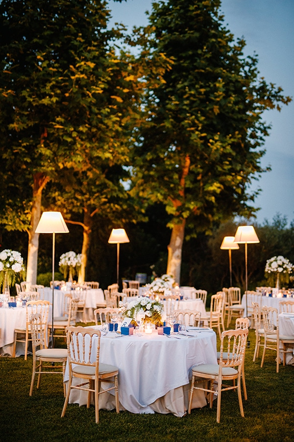 stunning-outdoor-wedding-decoration-ideas_10x