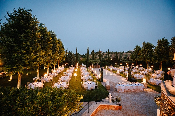 stunning-outdoor-wedding-decoration-ideas_12