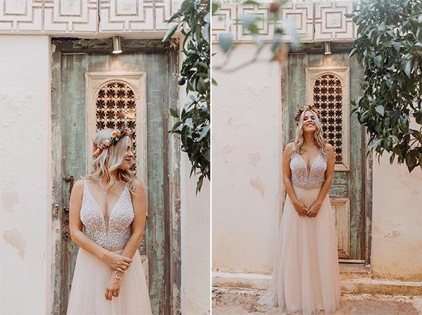 stunning-summer-wedding-athens-vivid-coral-hues_07A
