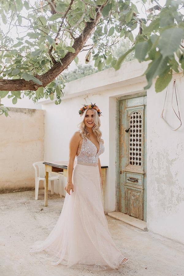 stunning-summer-wedding-athens-vivid-coral-hues_08
