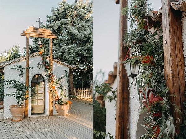 stunning-summer-wedding-athens-vivid-coral-hues_10A