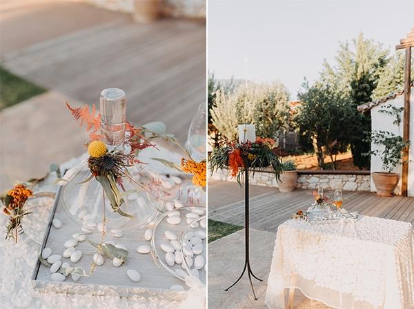 stunning-summer-wedding-athens-vivid-coral-hues_12A