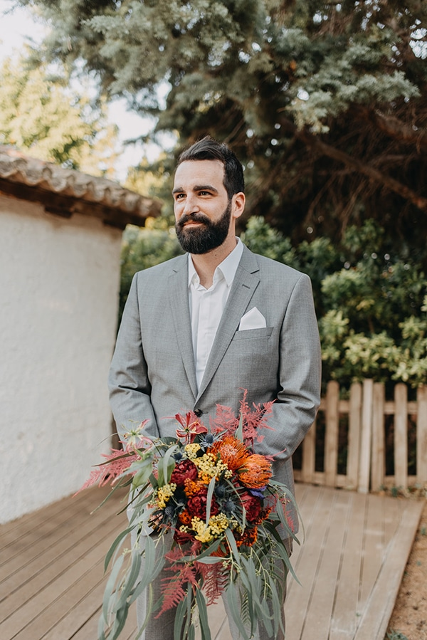 stunning-summer-wedding-athens-vivid-coral-hues_12x