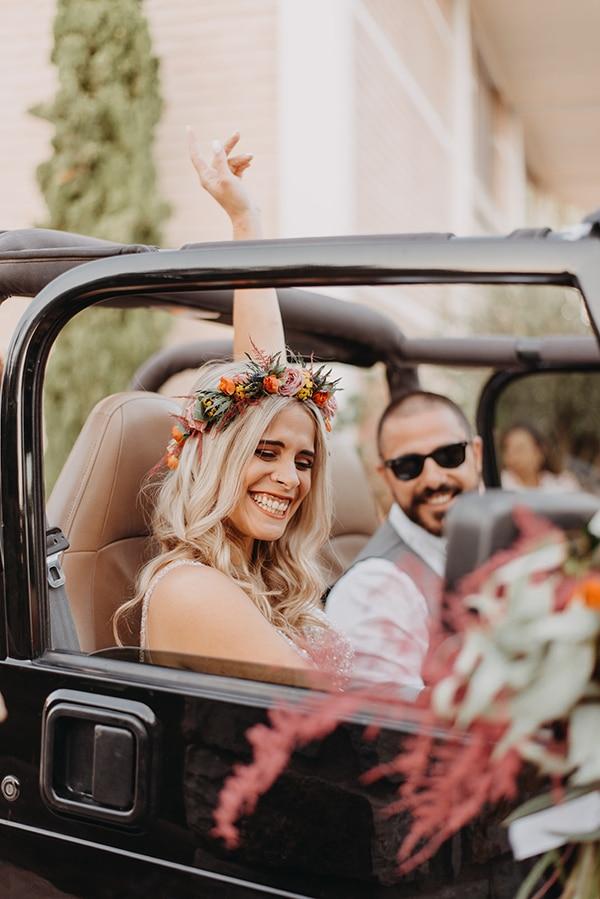 stunning-summer-wedding-athens-vivid-coral-hues_13
