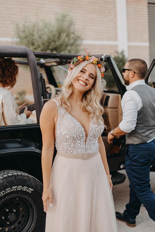 stunning-summer-wedding-athens-vivid-coral-hues_13x