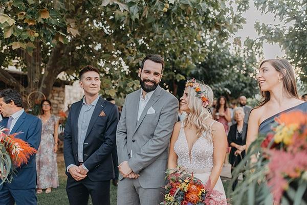 stunning-summer-wedding-athens-vivid-coral-hues_14x