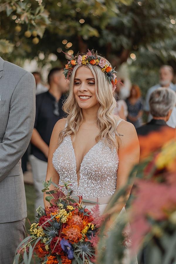 stunning-summer-wedding-athens-vivid-coral-hues_16