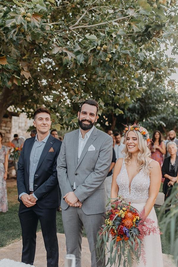 stunning-summer-wedding-athens-vivid-coral-hues_17