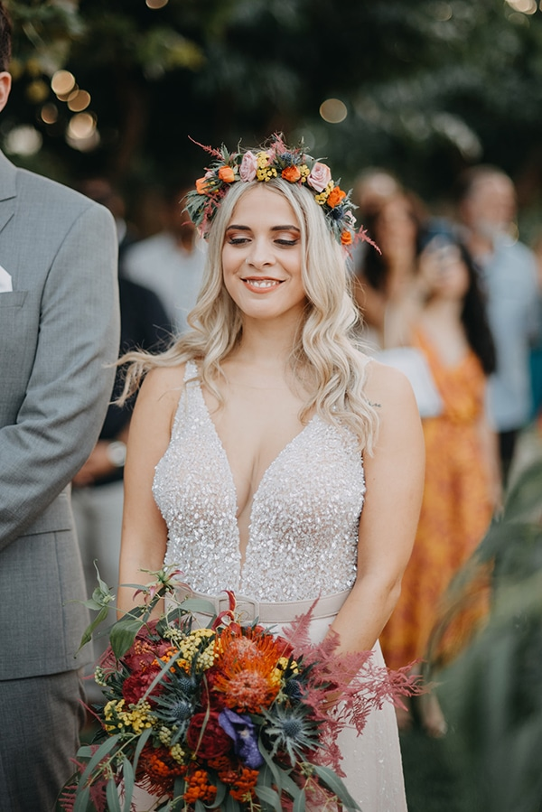 stunning-summer-wedding-athens-vivid-coral-hues_18
