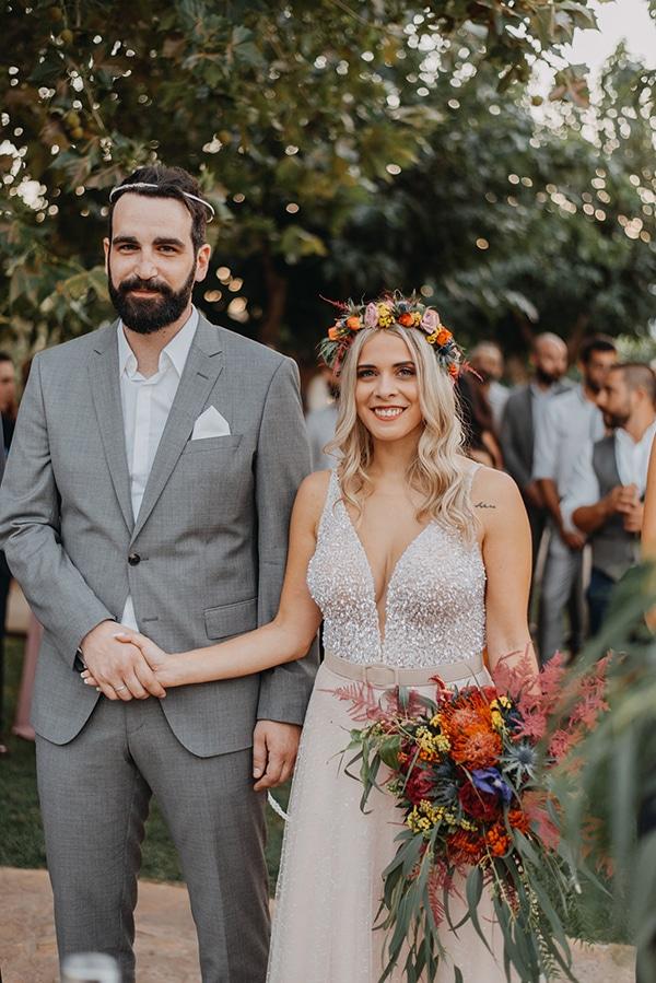 stunning-summer-wedding-athens-vivid-coral-hues_19