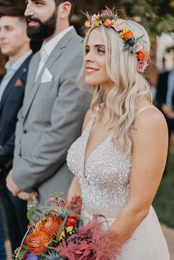 stunning-summer-wedding-athens-vivid-coral-hues_19x
