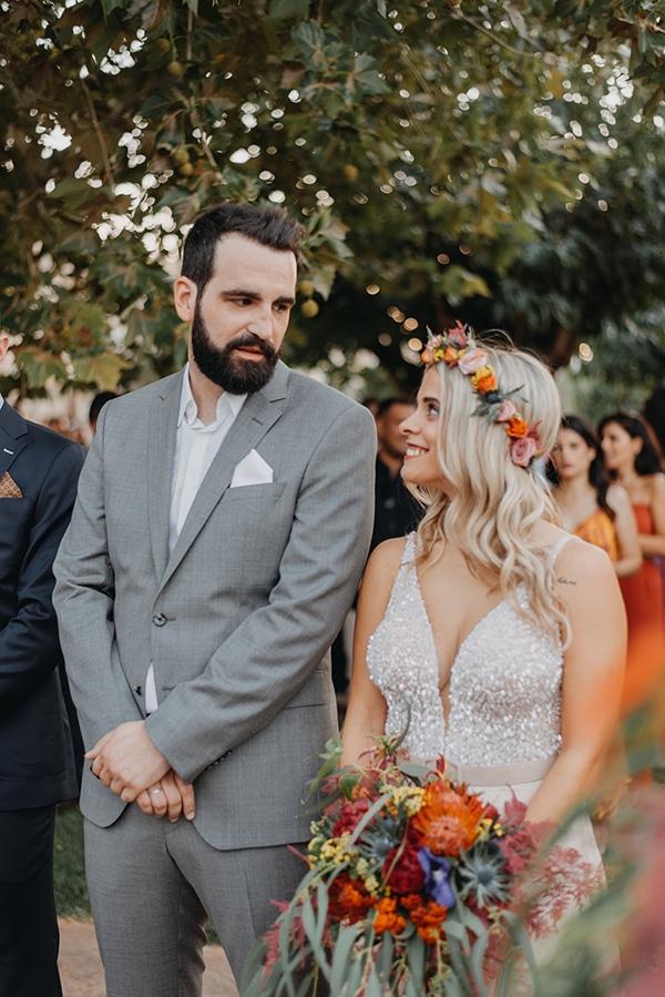 stunning-summer-wedding-athens-vivid-coral-hues_20x