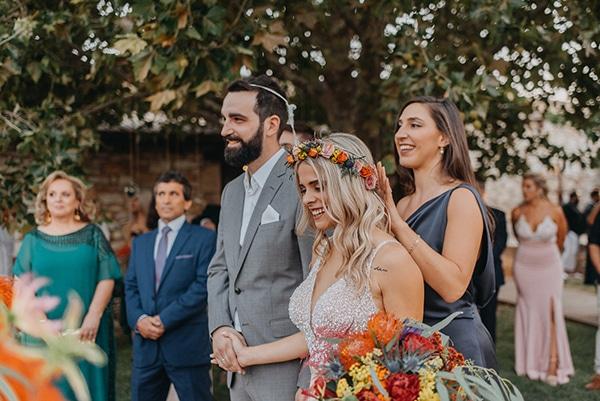 stunning-summer-wedding-athens-vivid-coral-hues_22